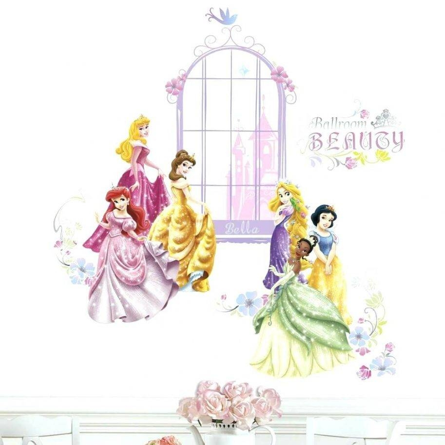 Princess Wall Art Canvas Disney Free Download Framed Aurora With Current Princess Canvas Wall Art (View 16 of 20)