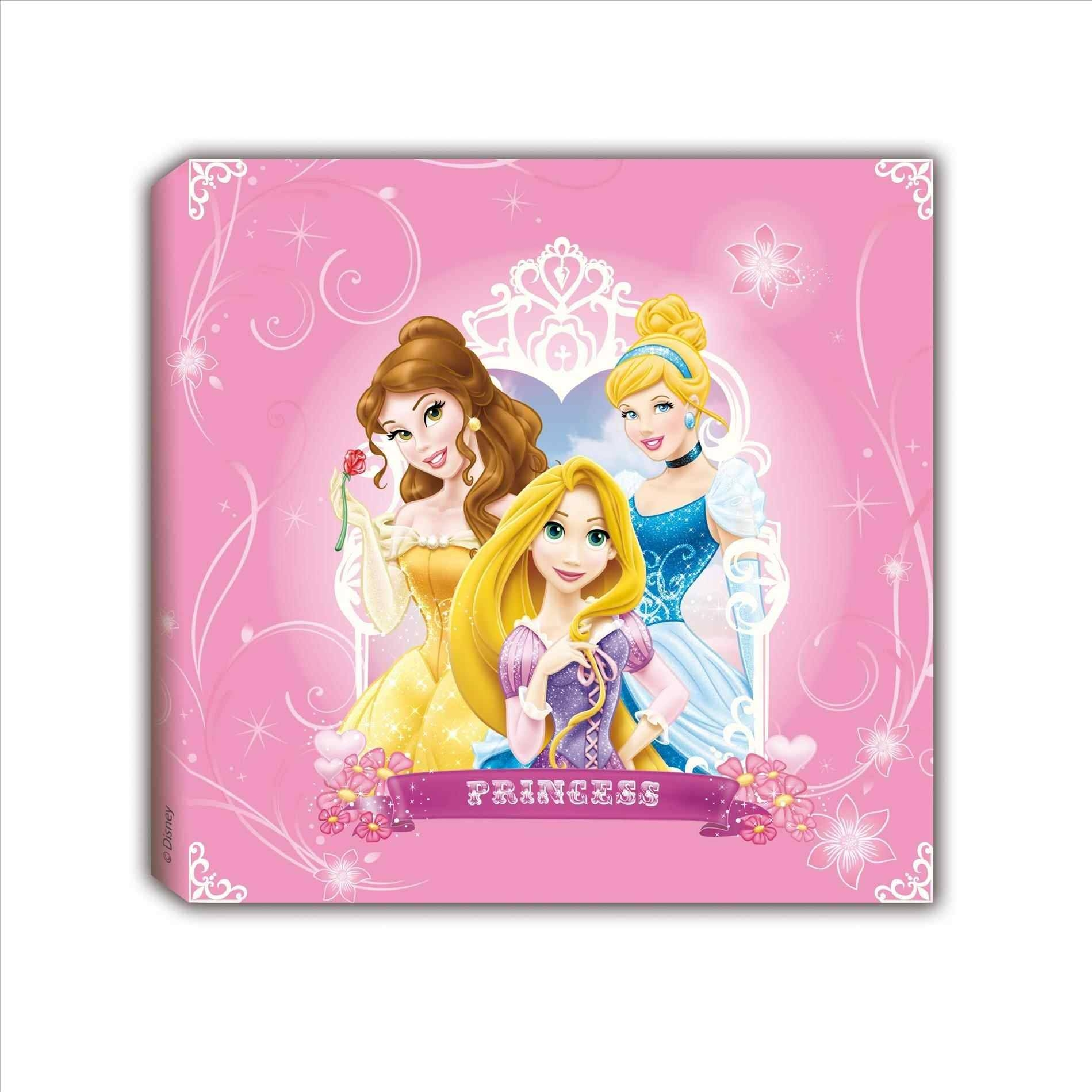 Princess Wall Art Canvas With Disney Princess Belle Fashionista In Most Recent Princess Canvas Wall Art (View 17 of 20)