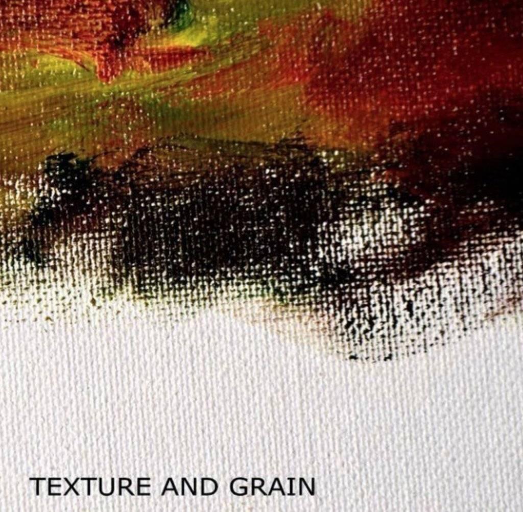 Ravgar Mushroom In Jungle Canvas Wall Painting, Matte Finishe, Art Regarding Latest Jungle Canvas Wall Art (View 17 of 20)