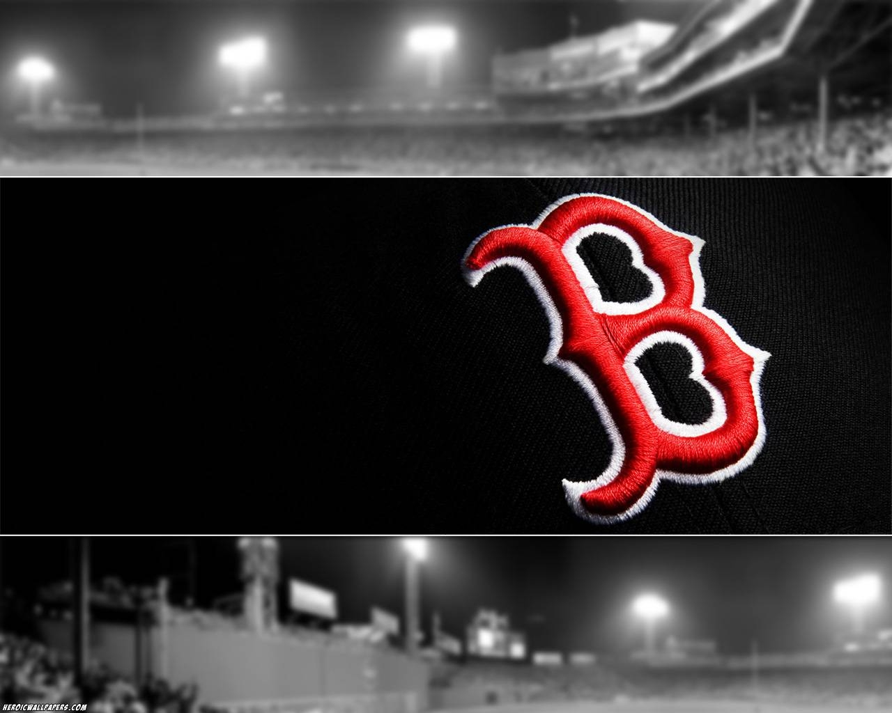 Red Sox – Boston Red Sox Wallpaper (5301737) – Fanpop – Clip Art With Regard To 2017 Boston Red Sox Wall Art (Gallery 20 of 25)