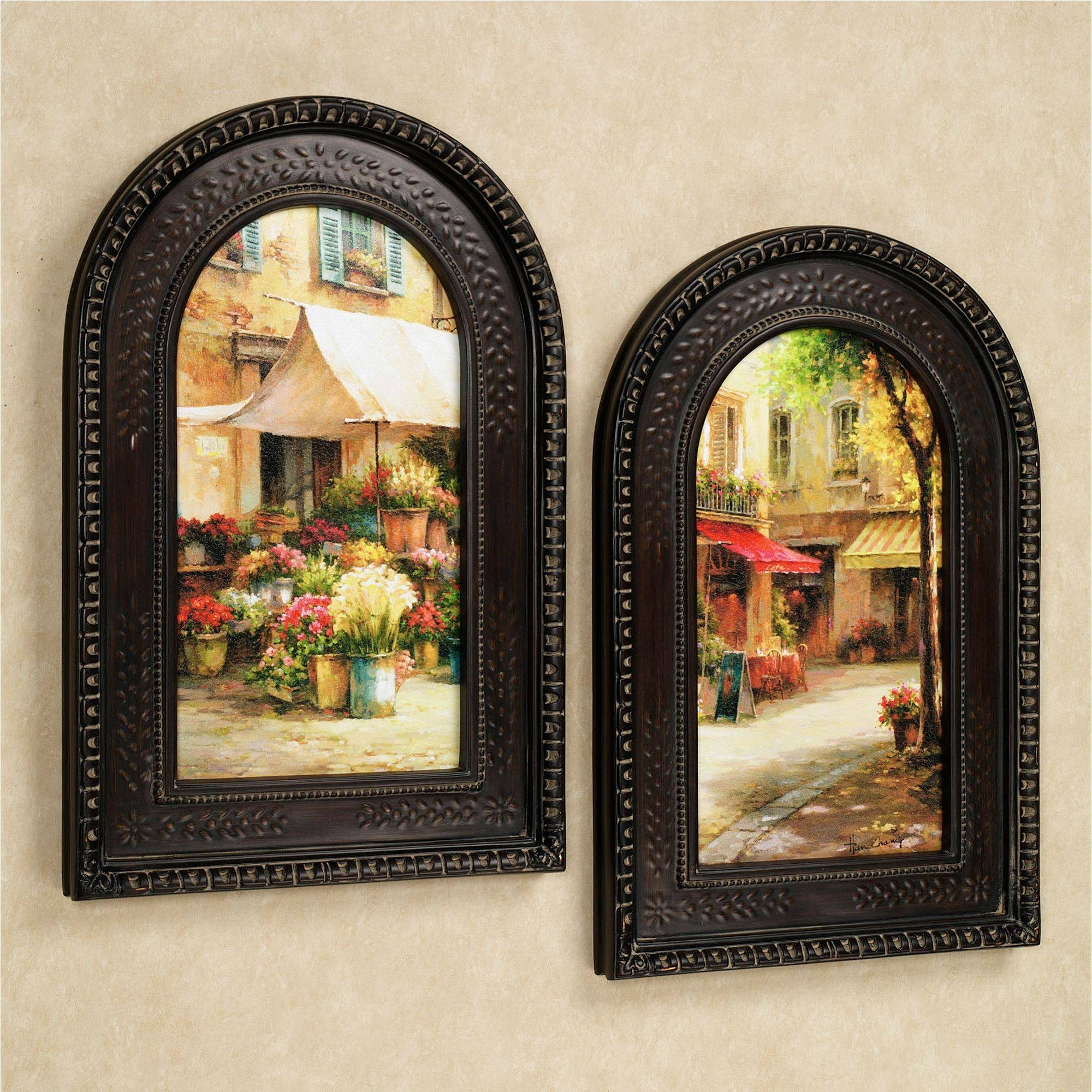 Remarkable Decoration Framed Wall Art Sets Exclusive Ideas Wall In Most Current Cheap Wall Art Sets (Gallery 14 of 20)