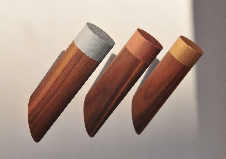 Remarkable Wall Coat Hooks Pics Decoration Ideas – Tikspor Pertaining To Latest Wall Art Coat Hooks (Gallery 7 of 20)