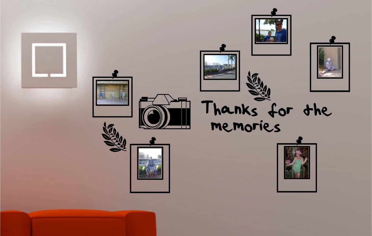 Signs : Stunning Vinyl Street Signs Stunning Photo Frame Bedroom Pertaining To 2017 Commercial Wall Art (View 9 of 20)