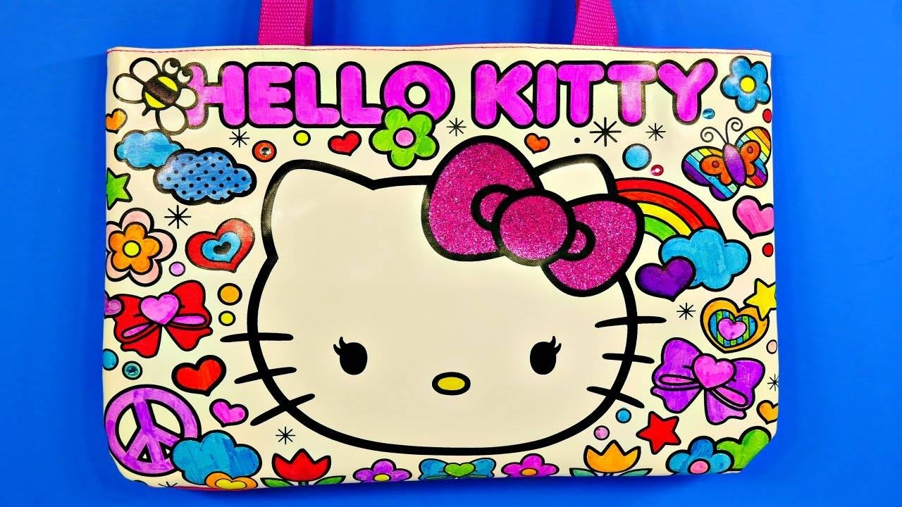 Simple Doodle Art Name Hello Kitty Doodle Art Name Simple – Wall For Most Recent Gemstone Wall Art (View 26 of 31)