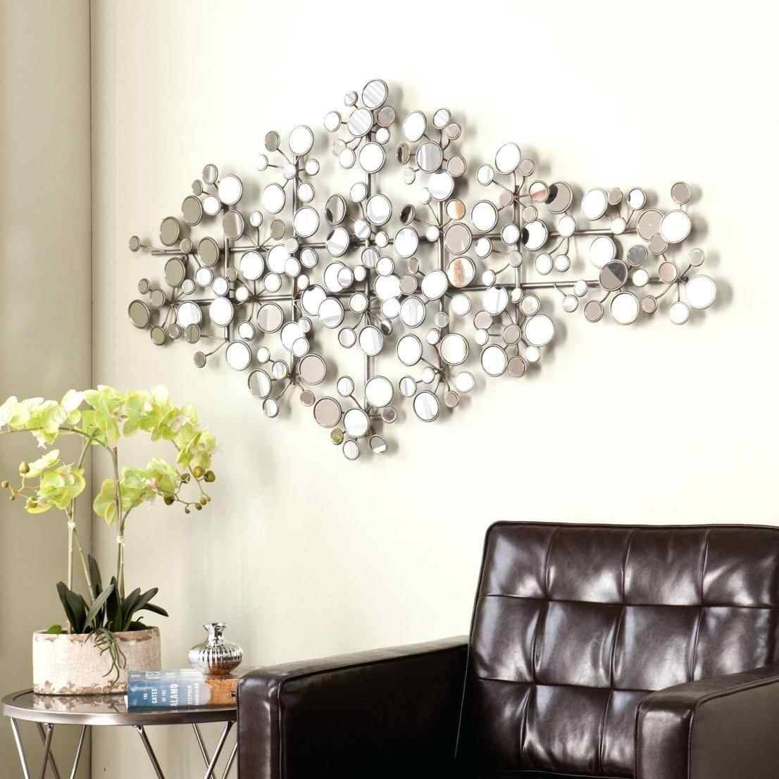 Simple Unusual Metal Wall Art Ideas Black Metal Wall Art Unusual Pertaining To Most Current Unusual Metal Wall Art (View 12 of 20)