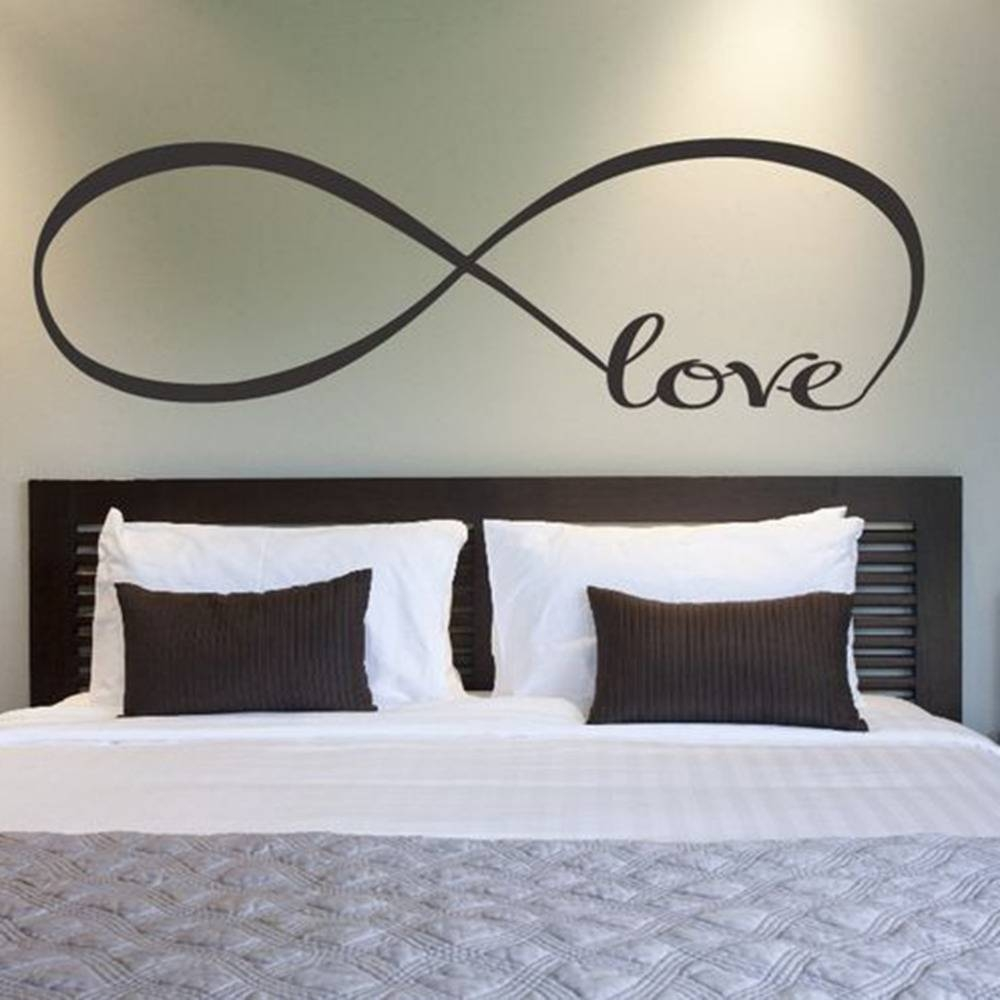 Special Bedroom Wall Art Theme For Cozy And Decorative Look For Most Popular Bedroom Wall Art (View 19 of 25)