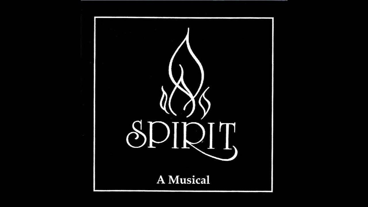Spirit – The Fruit Of The Spirit – Youtube Inside Most Current Fruit Of The Spirit Artwork (View 26 of 30)