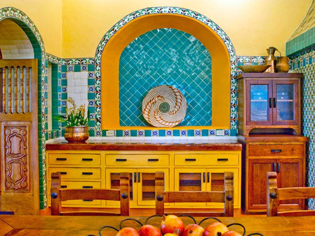 Splendid Mexican Sun And Moon Wall Art Mexico Decoration Ideas With Regard To Most Recent Mexican Metal Wall Art (View 25 of 30)