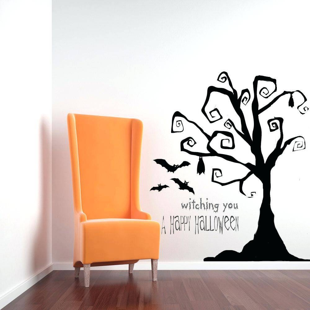 Sticker Wall Art Decals Topiary Wall Art Decal Wall Decals In 2017 Topiary Wall Art (View 7 of 30)