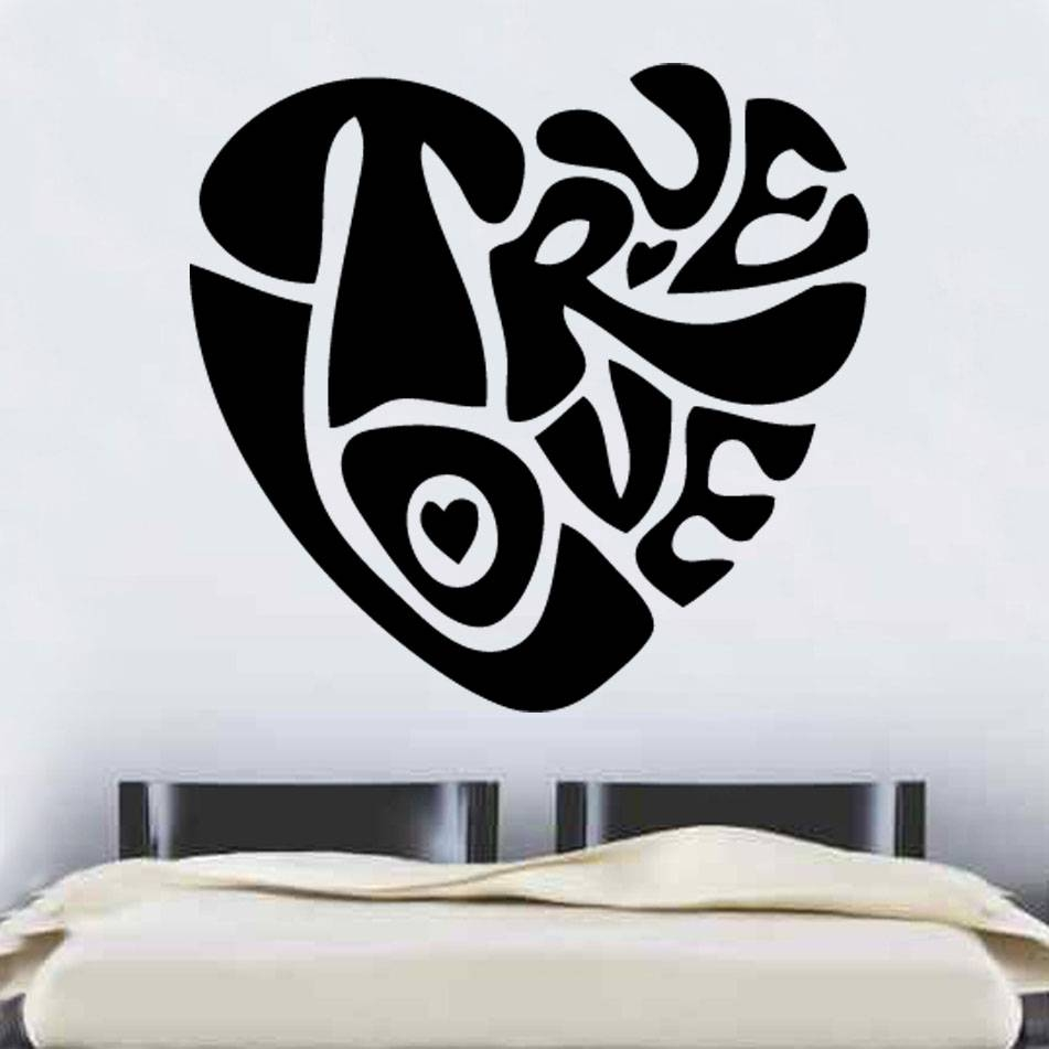 Stunning Ideas Love Simply Simple Love Wall Art – Home Design Ideas Throughout Most Recently Released Love Wall Art (View 5 of 20)