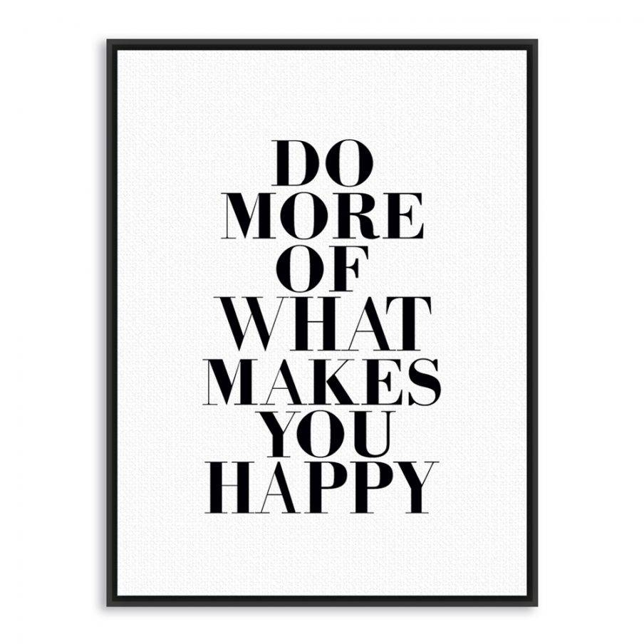 Stupendous Inspirational Canvas Wall Art Australia Modern Pertaining To Best And Newest Inspirational Canvas Wall Art (View 16 of 20)