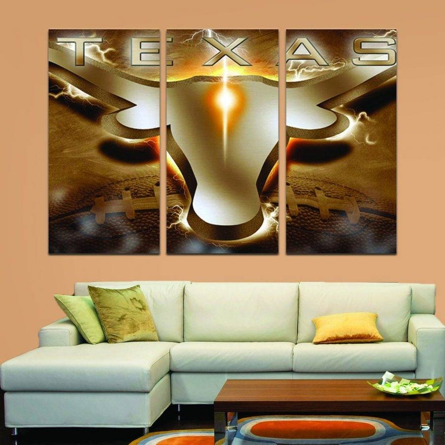 Stupendous Multi Panel Metal Wall Art See Larger Image Wall Design For Most Up To Date Multiple Panel Wall Art (View 18 of 20)