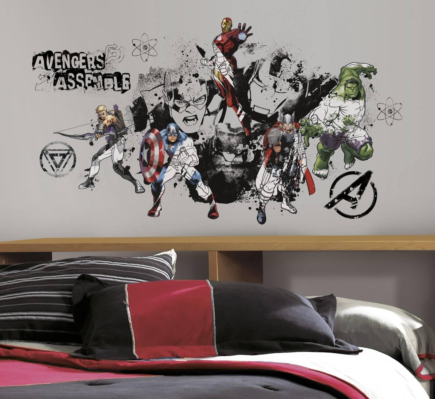 Superb Avengers Wall Art Amazon Marvels The Avengers Iron Avengers For Most Recent Hulk Hand 3D Wall Art (View 15 of 20)