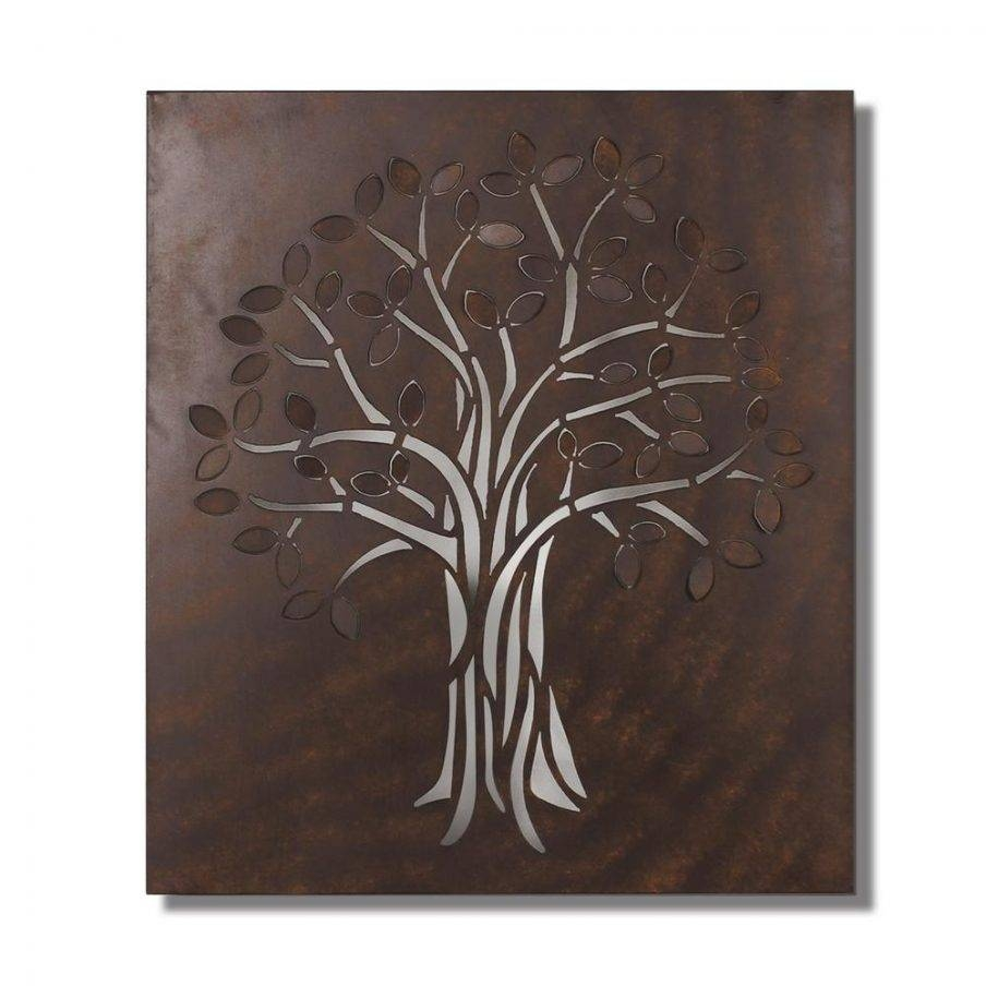 Superb Metal Wall Art Decor India Rectangular Metal Wall Decor For Most Recent Rectangular Metal Wall Art (View 13 of 20)