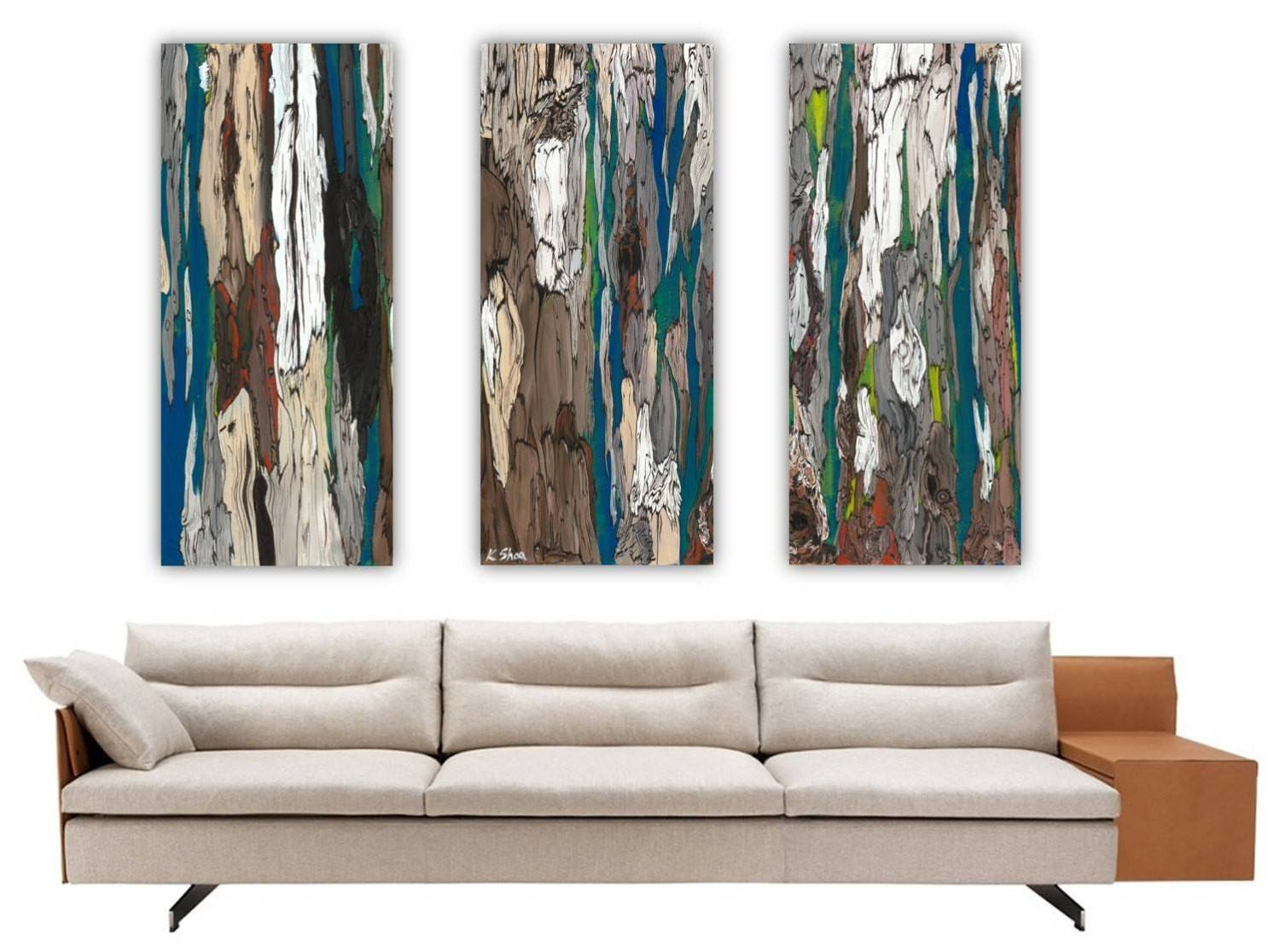 Tall Wall Art Cool As Canvas Wall Art For Wooden Wall Art With Regard To Most Current Tall Wall Art Decor (View 18 of 20)