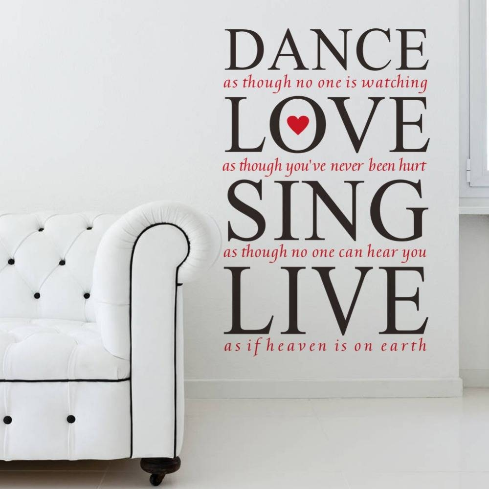 Teenage Room Decor Picture – More Detailed Picture About New Within Most Up To Date Wall Art For Teenagers (View 3 of 25)