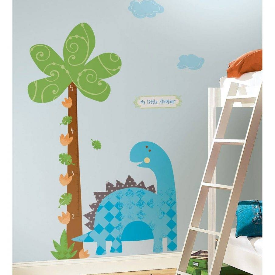 Terrific 3d Dinosaur Wall Art Decor Image Of Good Dinosaur Wall Regarding Latest 3d Dinosaur Wall Art Decor (View 12 of 20)