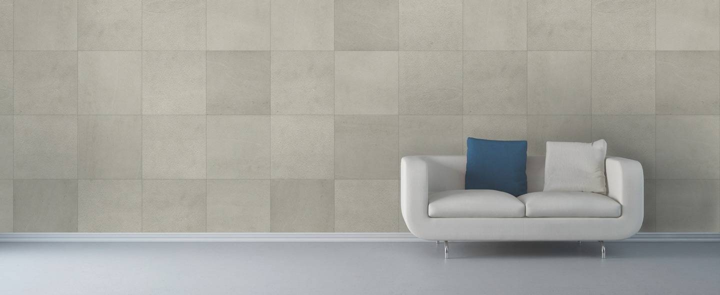 Texturaldesigns – Wall Texture – 3d Wall Panels | Dimensional For Most Recently Released 3d Wall Covering Panels (View 8 of 20)