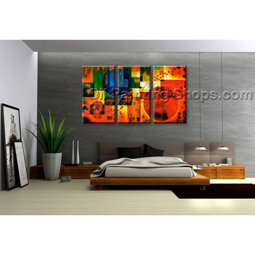 Trendy Extra Large Canvas Abstract Wall Art Large World Map Canvas Intended For 2017 Huge Wall Art Canvas (View 14 of 20)