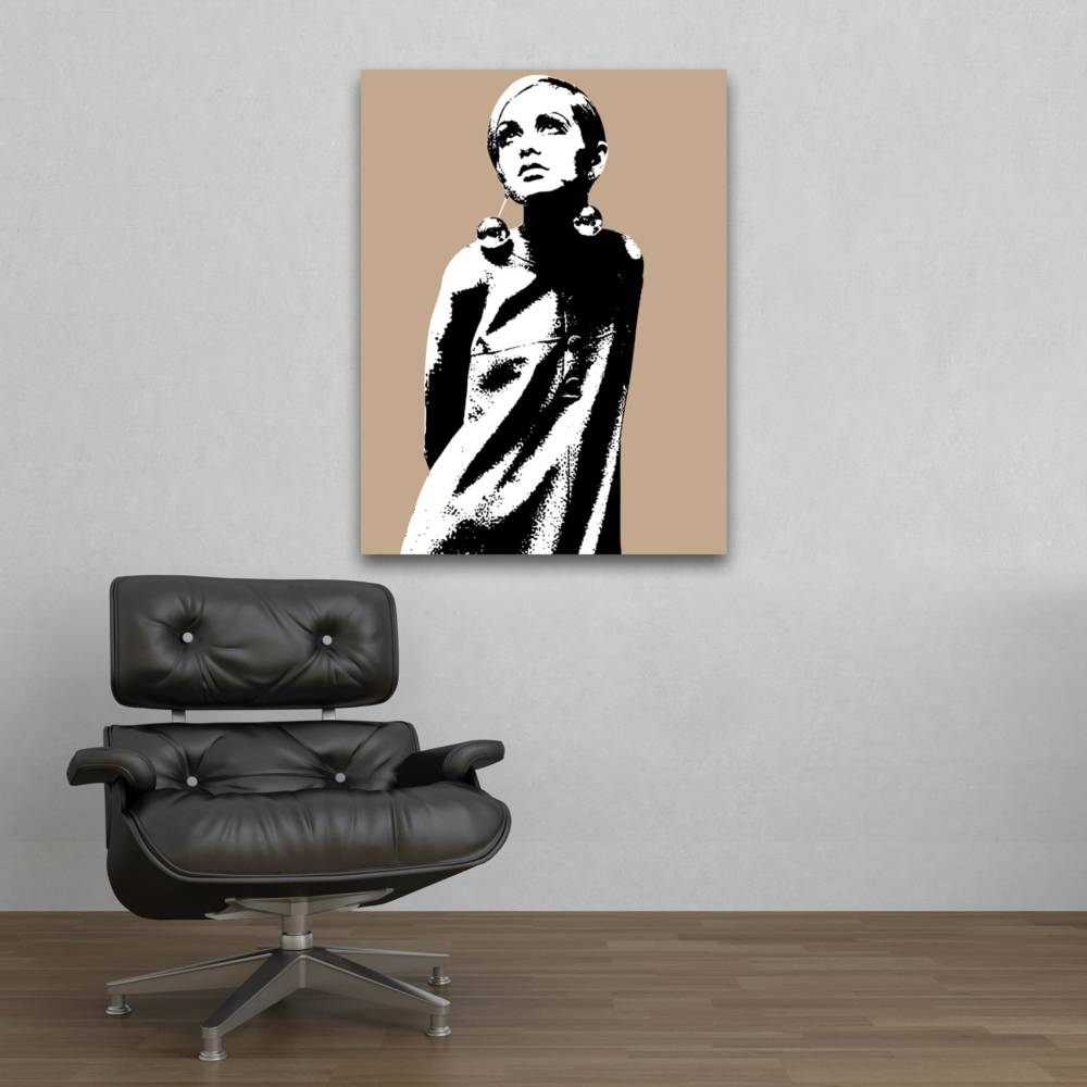 Twiggy Wall Art Home Decorating Ideas Fresh – Lovely Home Pertaining To 2017 Twiggy Vinyl Wall Art (View 6 of 20)