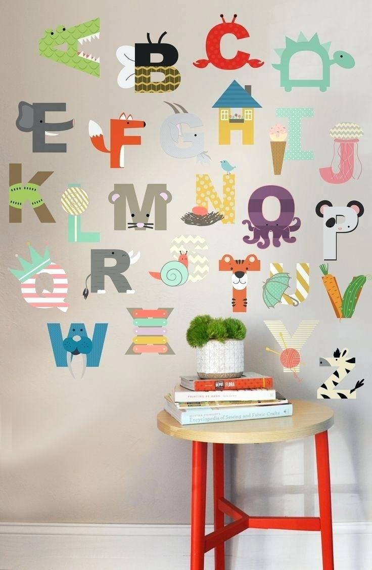 Very Hungry Caterpillar Wall Decals – Gutesleben Regarding Most Recently Released Very Hungry Caterpillar Wall Art (View 20 of 20)