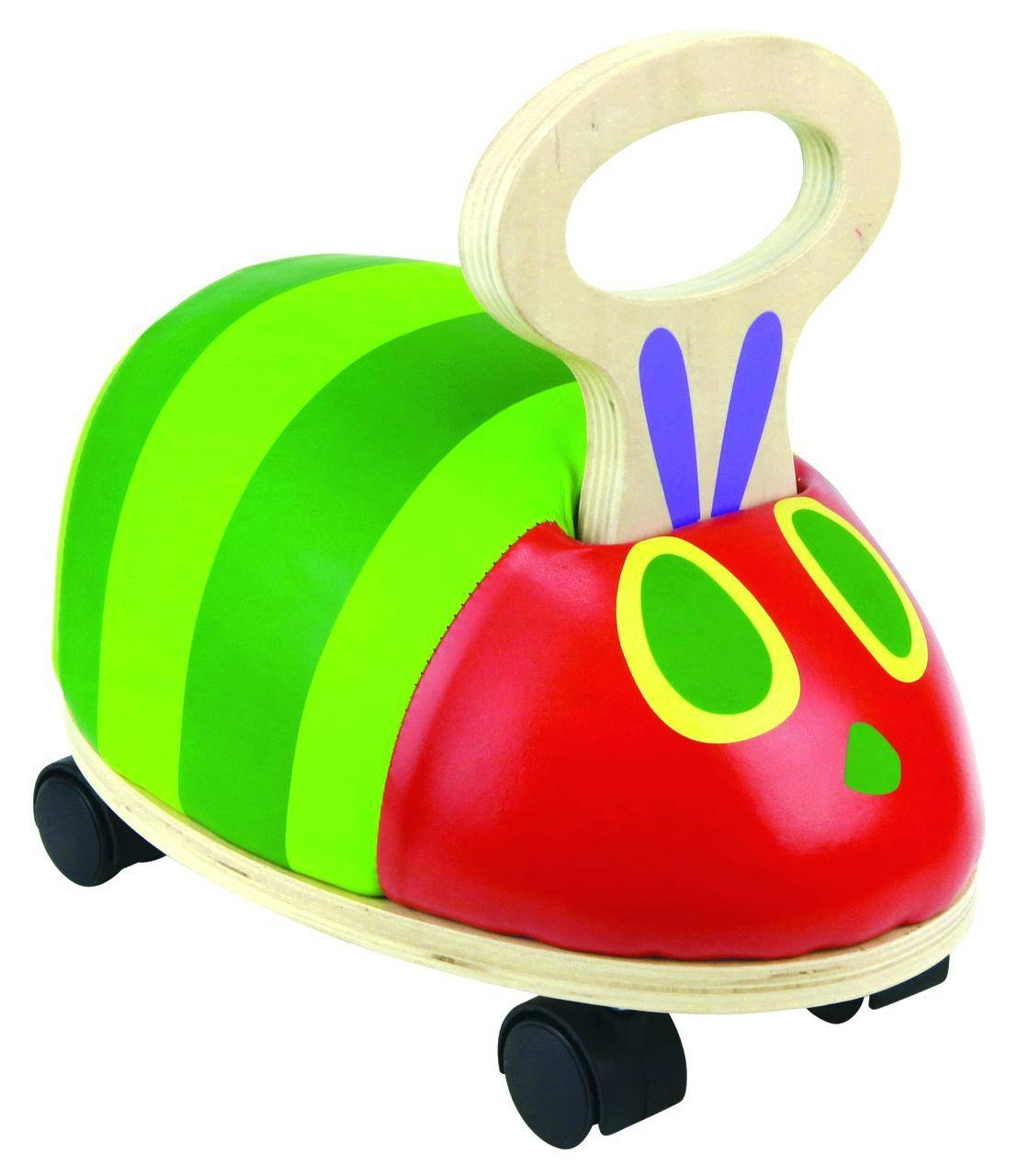 Very Hungry Caterpillar Wall Decals The Very Hungry Caterpillar In 2018 The Very Hungry Caterpillar Wall Art (View 22 of 25)