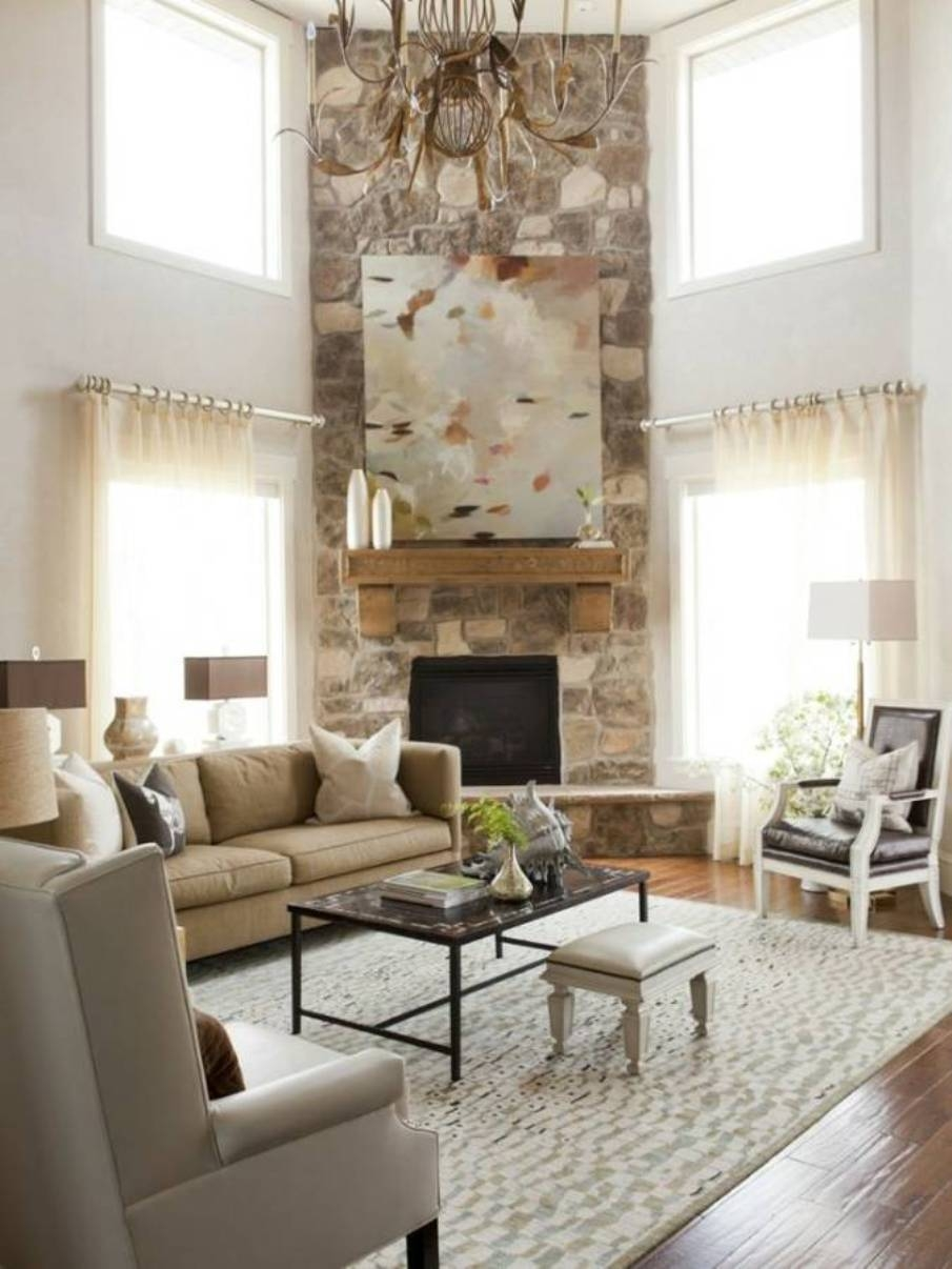 View Fireplace Wall Art Design Ideas Interior Amazing Ideas At Intended For Newest Fireplace Wall Art (Gallery 2 of 20)