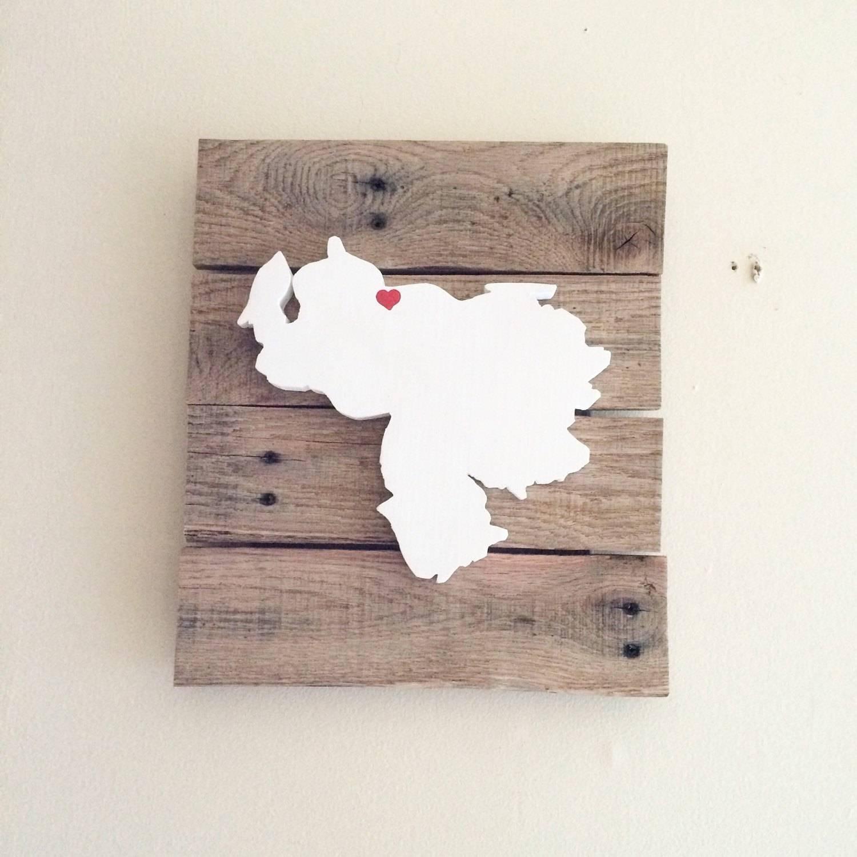 Wall Art 3D Venezuela | Wallartideas Throughout Latest Beetling Design Crown 3D Wall Art (Gallery 20 of 20)