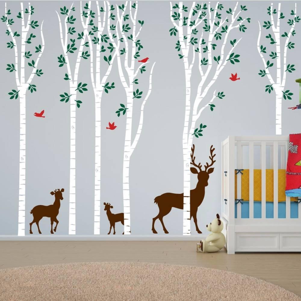 Wall Art Aspen Reviews – Online Shopping Wall Art Aspen Reviews On With Most Recent Aspen Tree Wall Art (View 13 of 20)