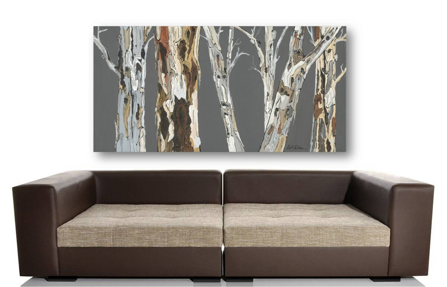 Wall Art: Breathtaking Images Of Large Horizontal Wall Art Pertaining To Newest Horizontal Canvas Wall Art (View 6 of 20)