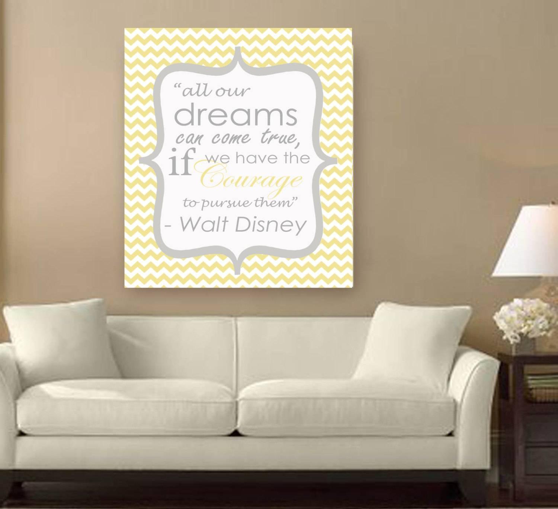 Wall Art Design: Disney Canvas Wall Art Beautiful Design Art In Most Up To Date Disney Canvas Wall Art (View 18 of 20)