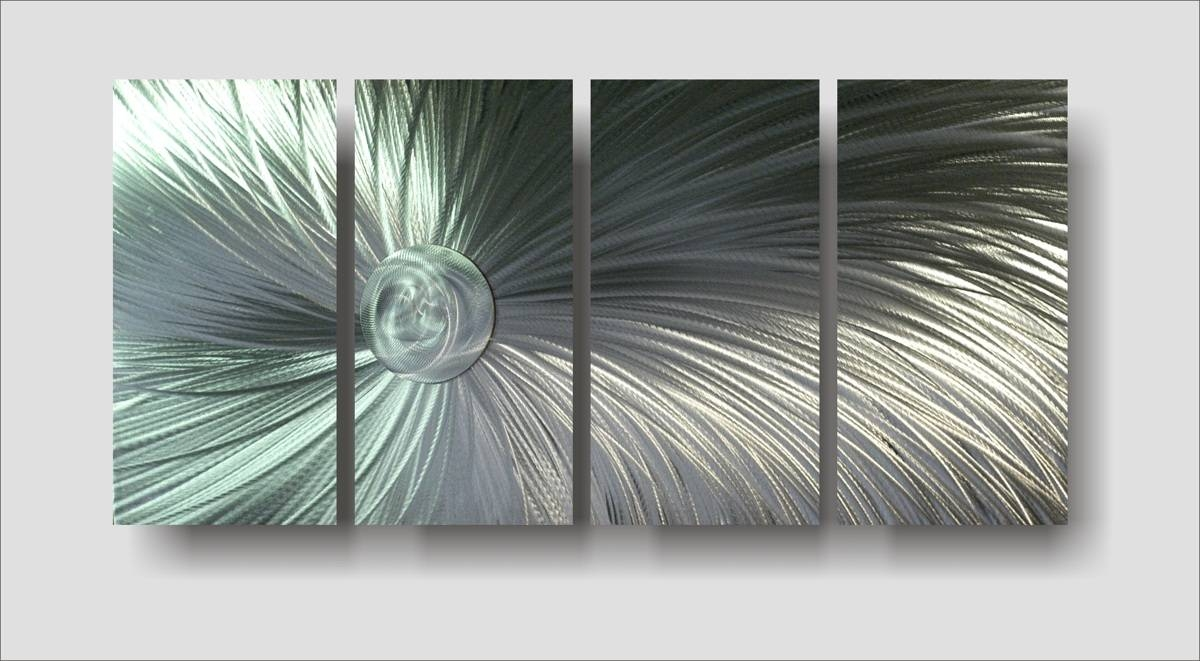 Wall Art Designs: Amazing Wall Art Work Elegant Lifestyle Big For Recent Artisan Metal Wall Art (View 25 of 25)