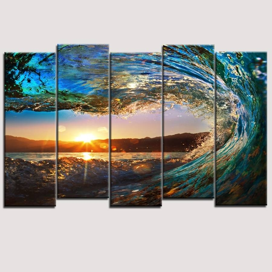 Wall Art Designs: Astounding Buy Cheap Wall Art Sculpture Together With Regard To Most Recently Released Cheap Wall Canvas Art (View 15 of 20)