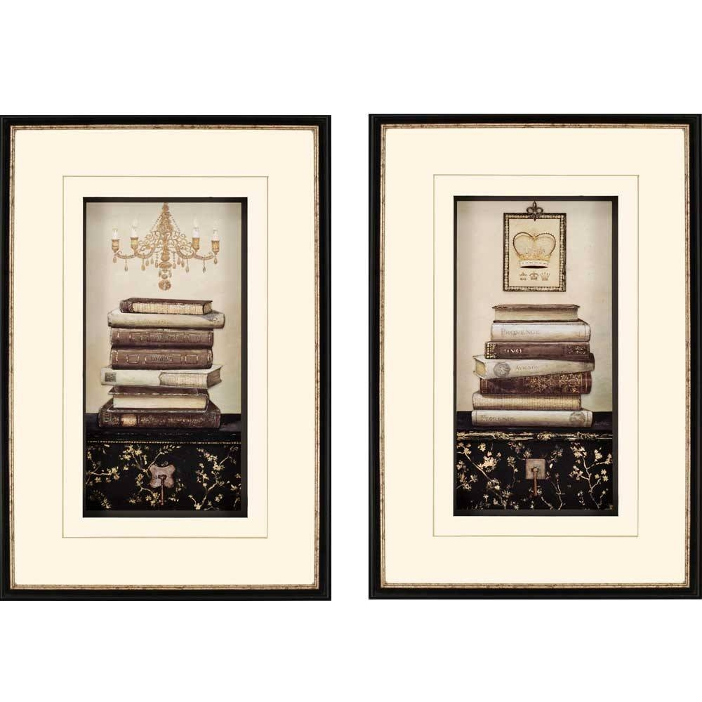 Wall Art Designs: Best Creation Sets Of Wall Art Incredible Inside Current Matching Wall Art (View 15 of 20)