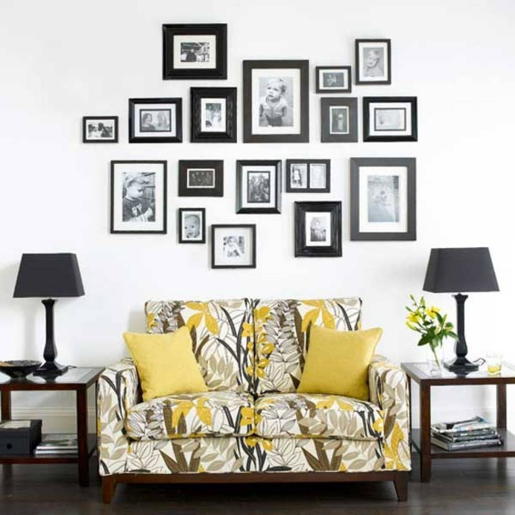 Featured Photo of Cheap Wall Art And Decor