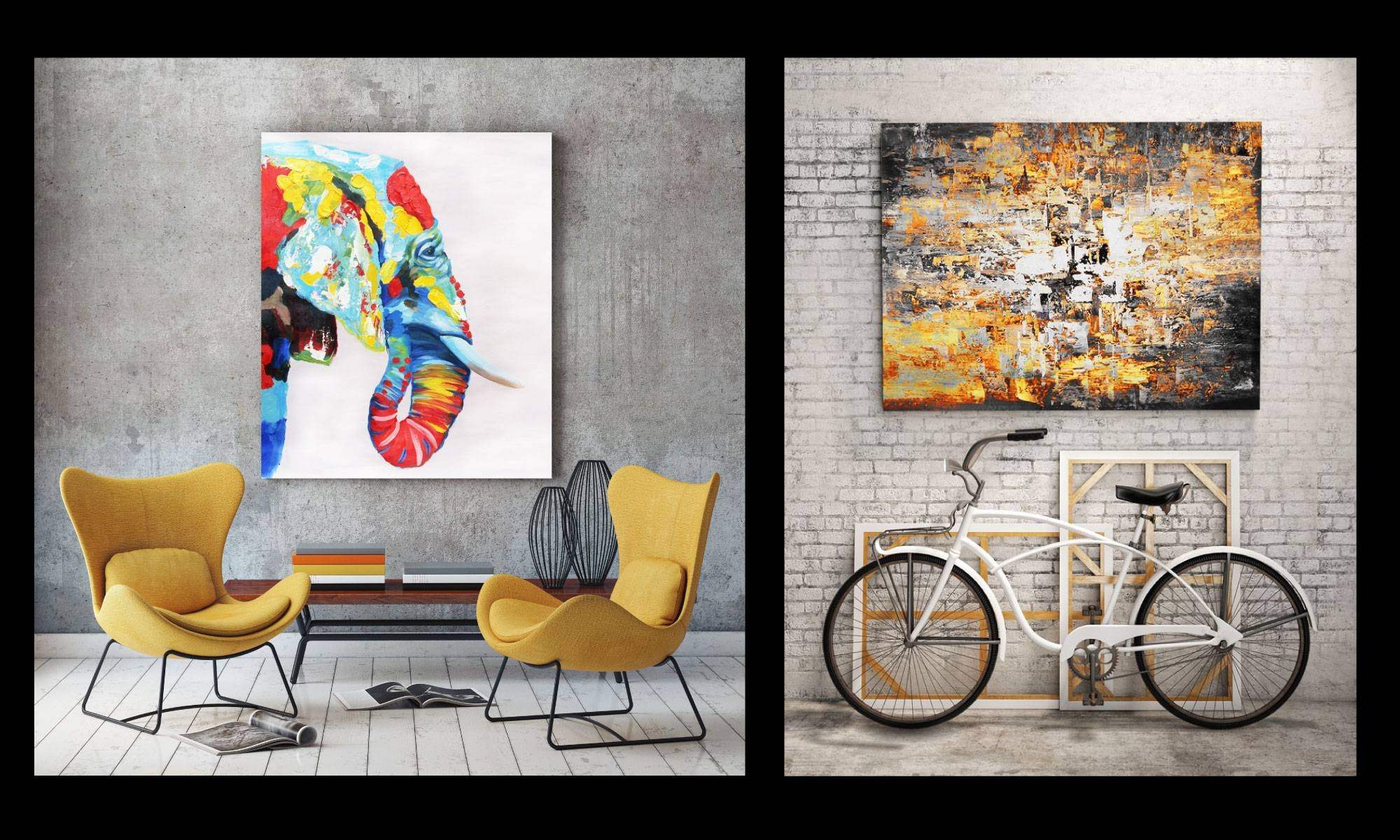 Wall Art Designs: Excited Wall Art For Sale Online Prints Hanging With Regard To Most Current Modern Wall Art For Sale (View 16 of 20)