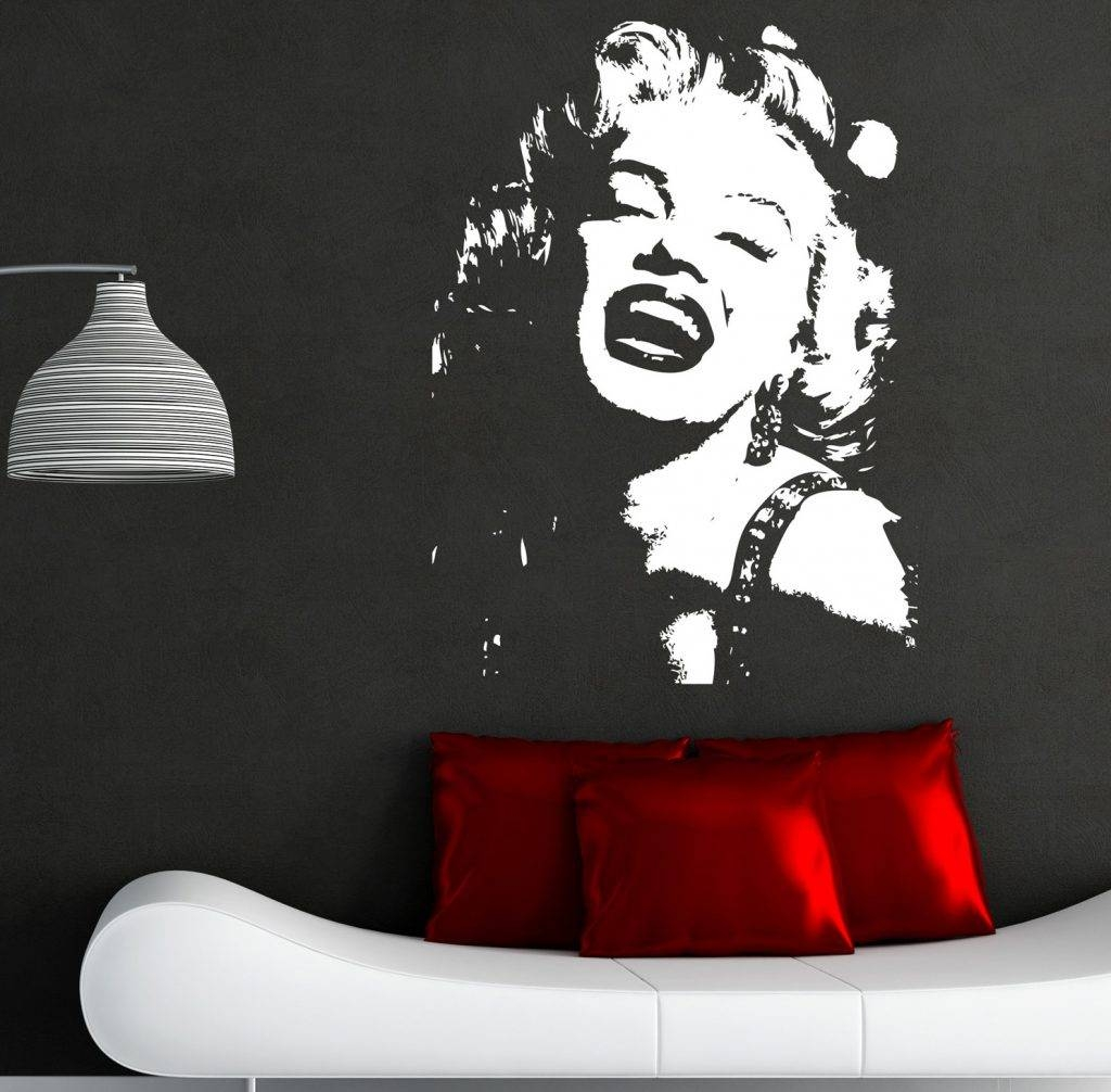 Wall Art Designs: Marilyn Monroe Wall Art Marilyn Monroe Marilyn With Regard To Most Recent Marilyn Monroe Framed Wall Art (View 22 of 22)