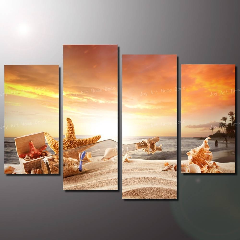 Wall Art Designs: Modern Sculpture Cheap Contemporary Wall Art With Regard To Most Up To Date Cheap Contemporary Wall Art (View 18 of 20)