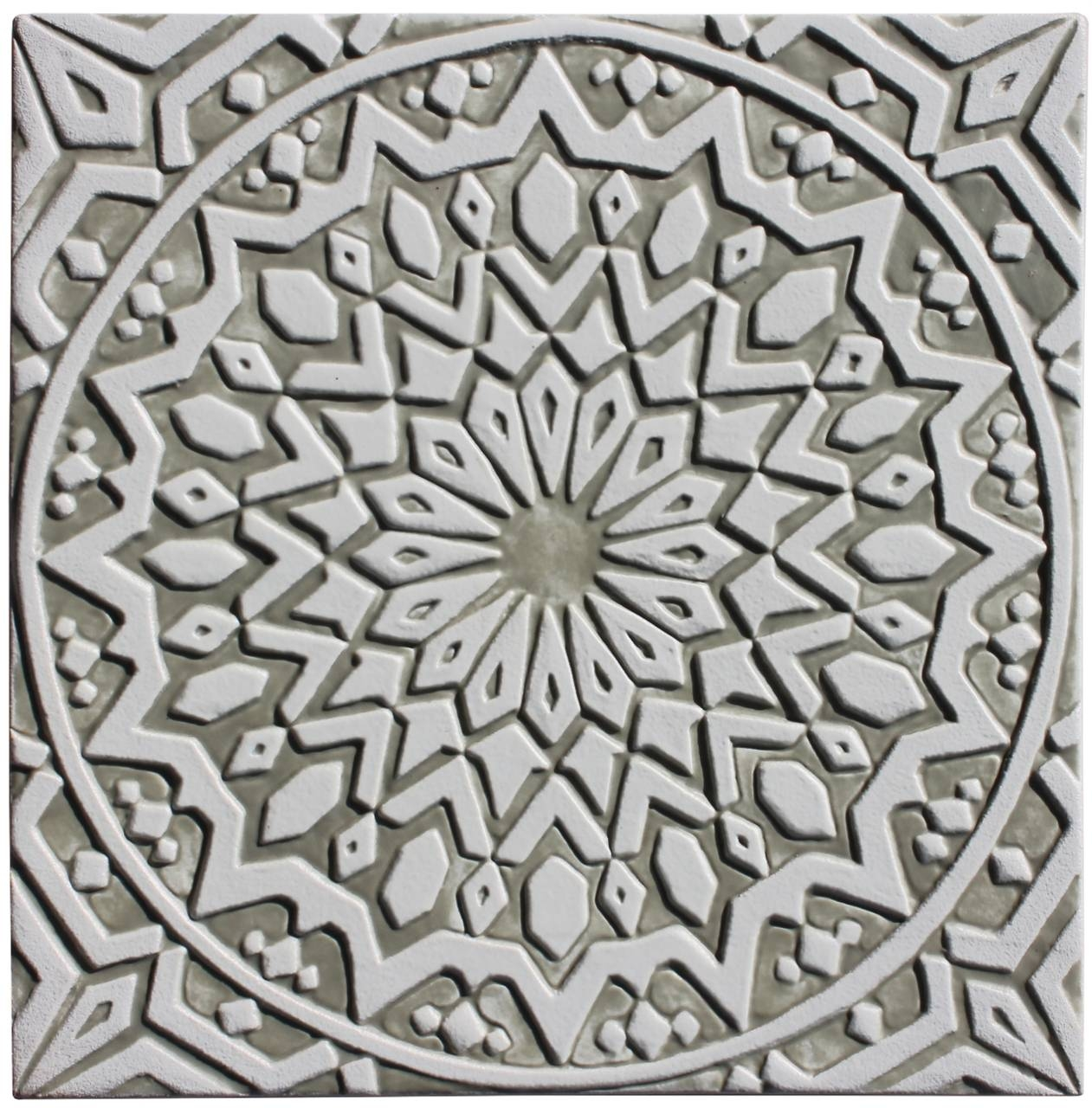 Wall Art Designs: Moroccan Wall Art Maroccan Ceramic Wall Art Home Throughout Current Moroccan Metal Wall Art (View 14 of 15)