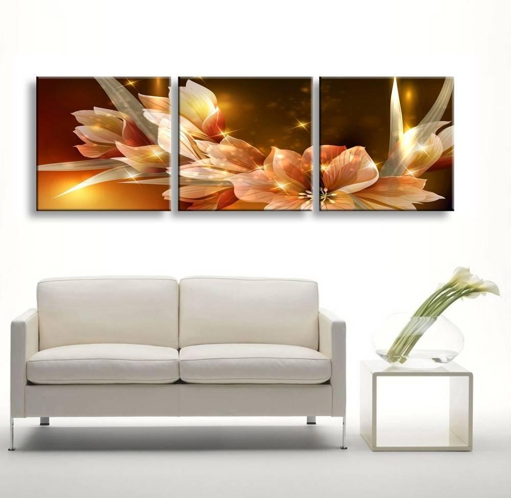 Wall Art Designs: Nice Modern Wall Art Cheap Online Incredible Inside Recent Cheap Abstract Wall Art (View 2 of 20)