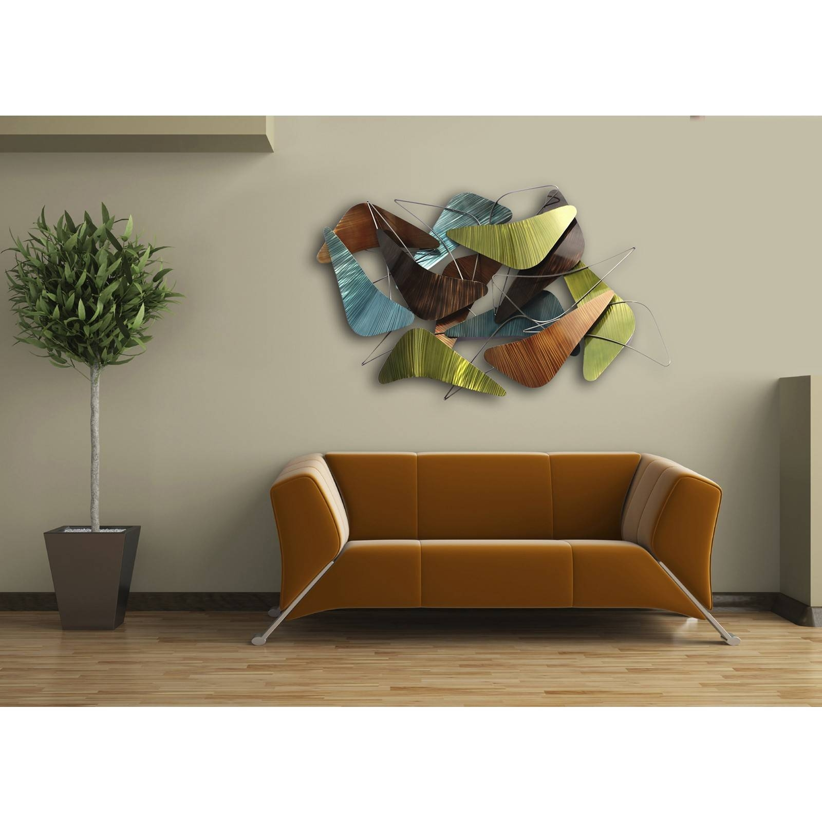 Wall Art Designs: Nova Lighting Wall Art Nova Wall Decor, Nova regarding Most Popular Nova Wall Art