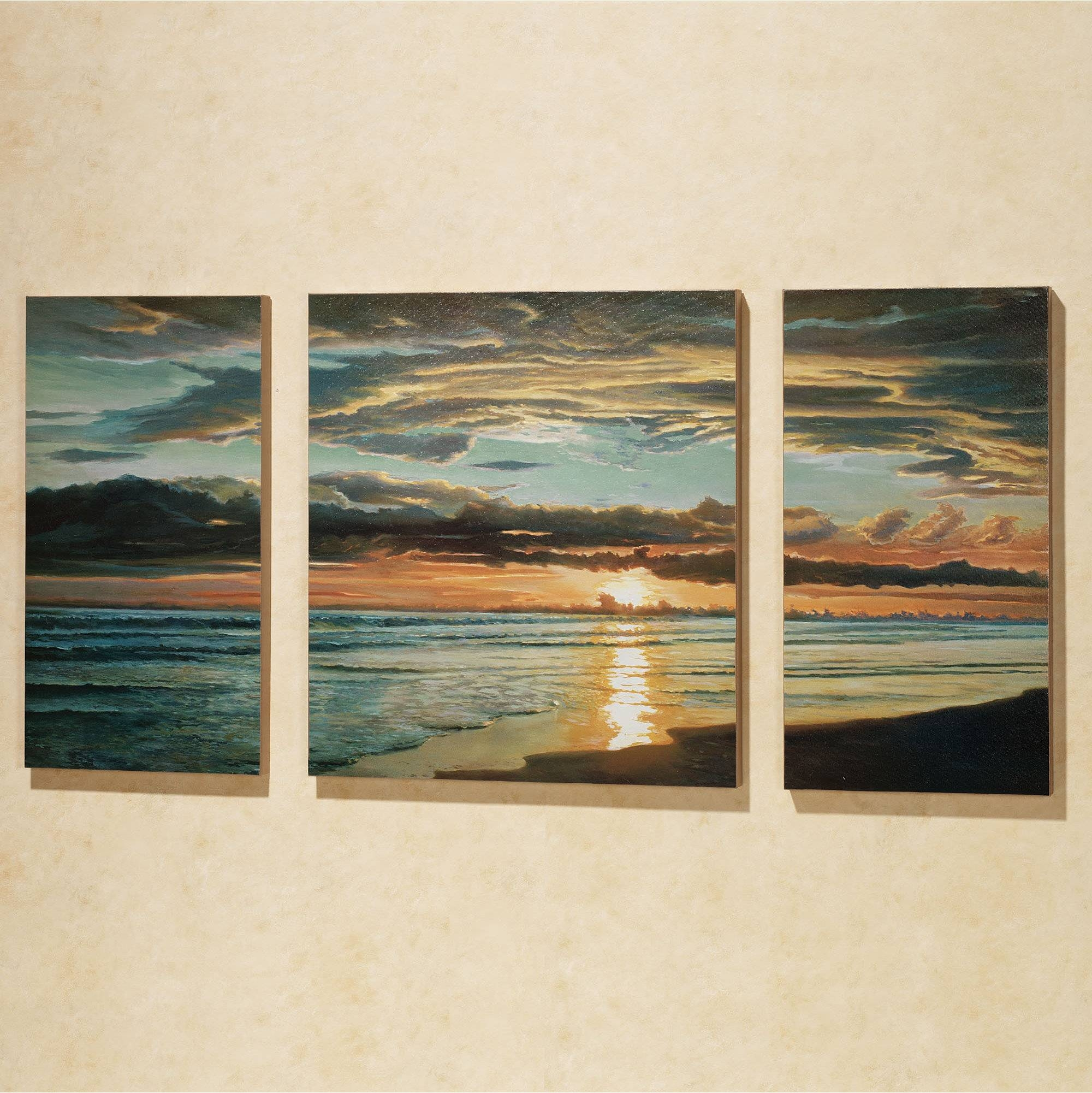 Wall Art Designs: Prints Canvas Triptych Wall Art Sale Large Metal Pertaining To Recent Large Canvas Wall Art Sets (View 14 of 15)