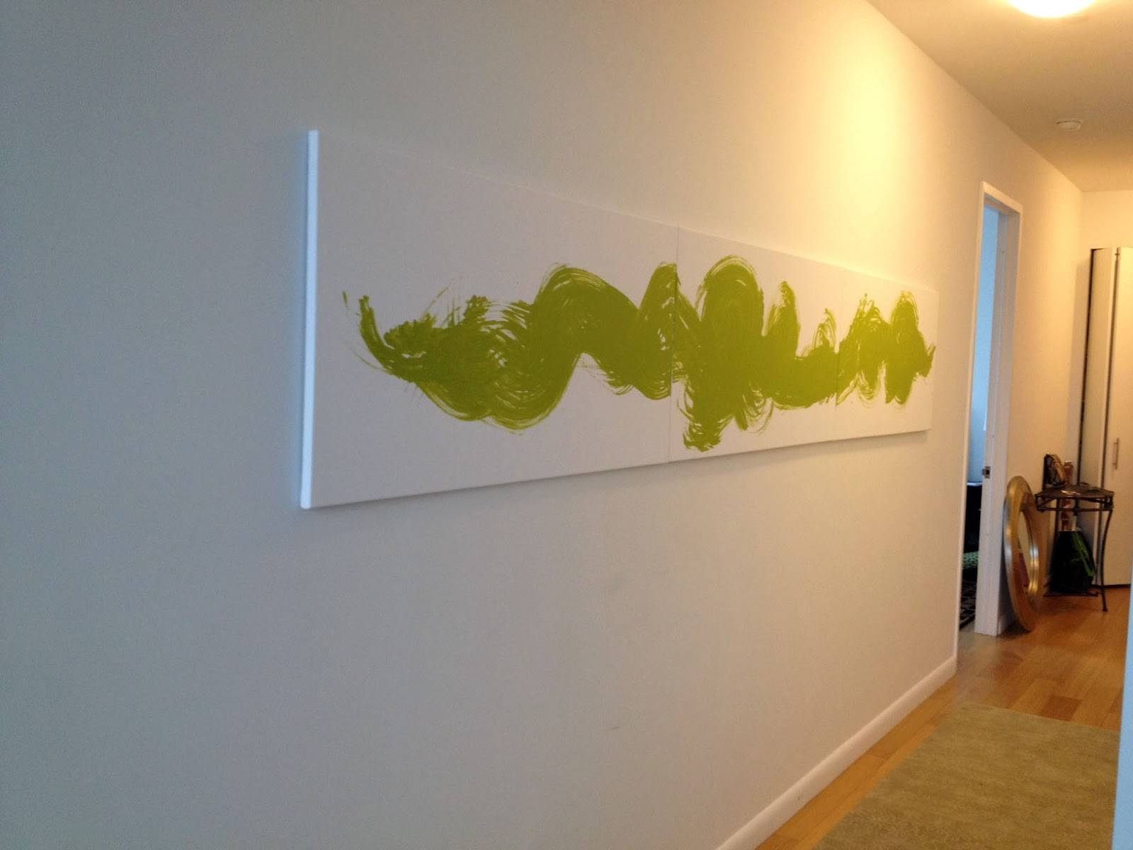 Wall Art Ideas Gallery And For Hallways Inspirations – Artenzo With Regard To 2017 Wall Art Ideas For Hallways (View 17 of 20)