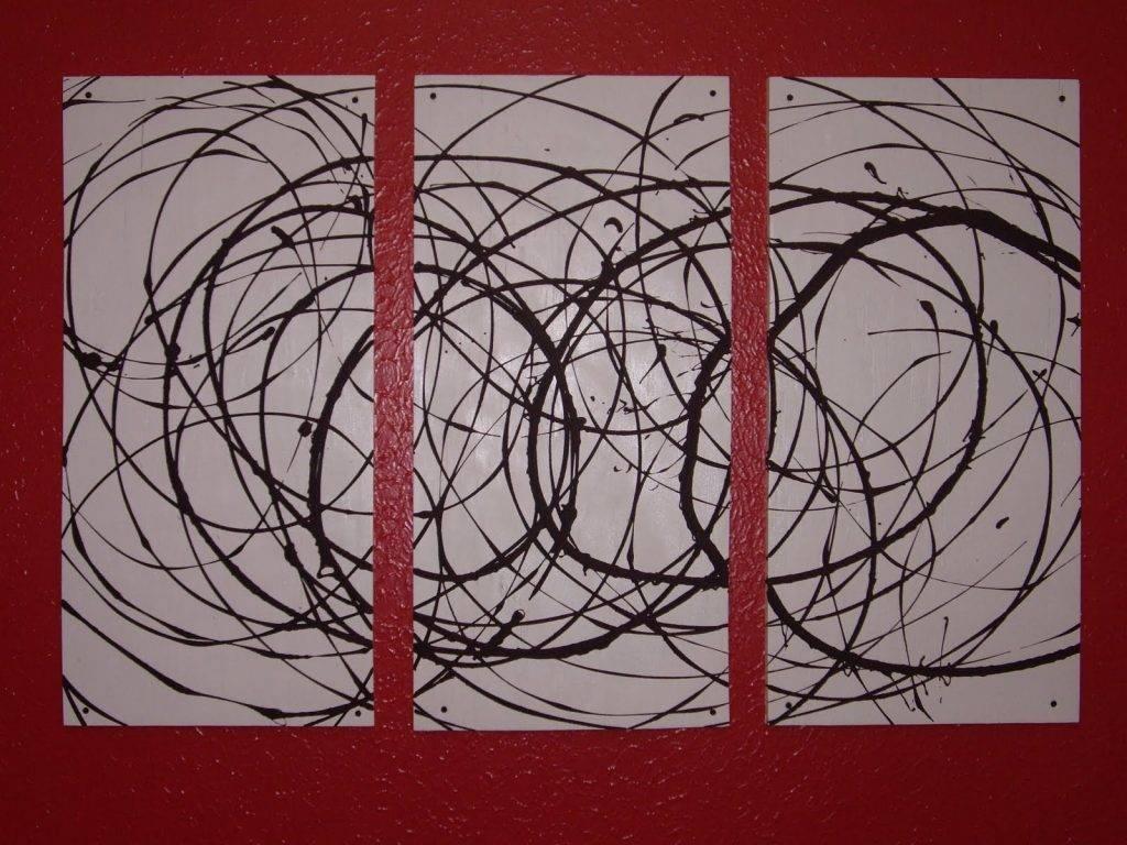 Wall Art Ideas Regarding Newest Wetherill Park 3d Wall Art (View 10 of 20)