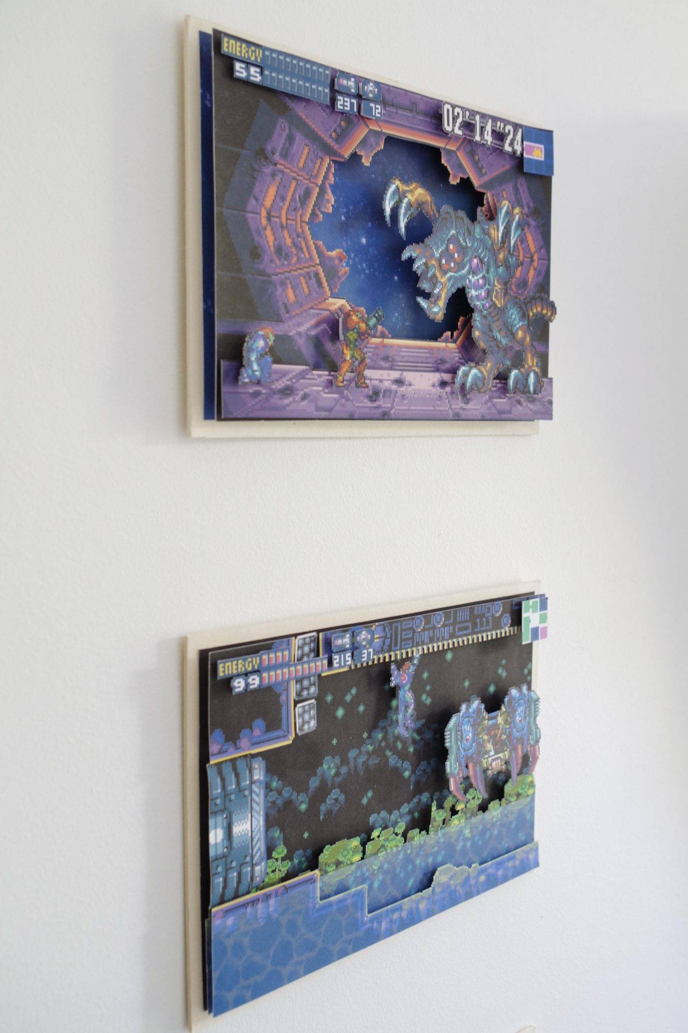 Wall Art Ideas With Regard To Newest Wetherill Park 3D Wall Art (View 17 of 20)