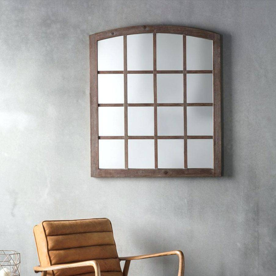 Wall Art Mirrors Modern Uk Large Winsome Design Contemporary Throughout Most Up To Date Uk Contemporary Wall Art (View 15 of 20)