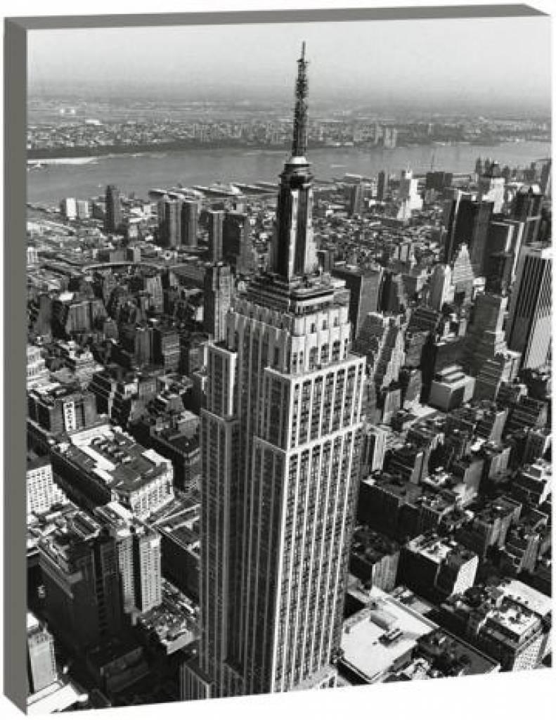 Wall Art New York Interior Design Magazine Wall Decor New York With Regard To Latest New York City Wall Art (View 18 of 20)