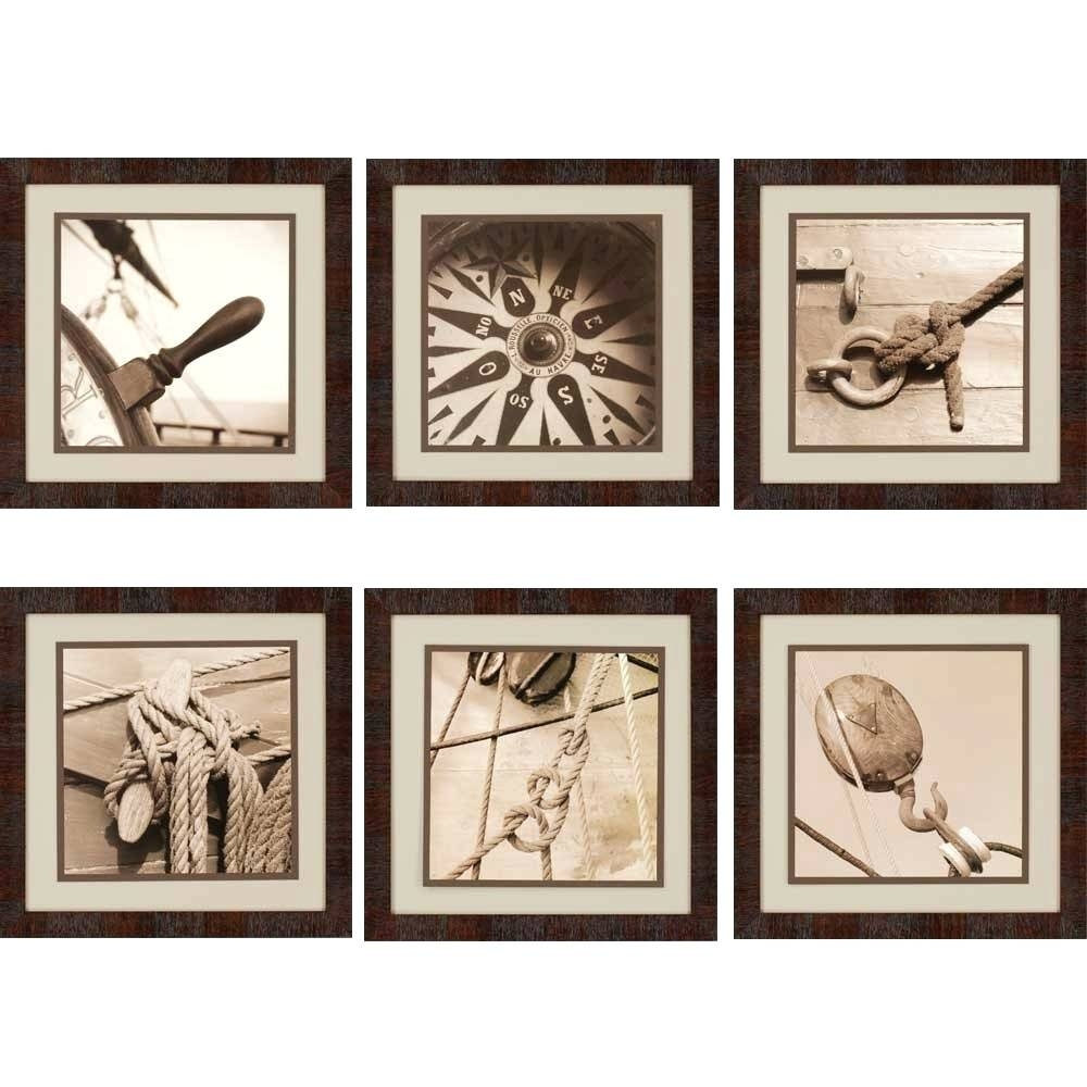 Wall Art Picture Frame Wall Art Ideas Photo Frame Wall Art Ideas For Most Popular Wall Art Frames (View 19 of 20)