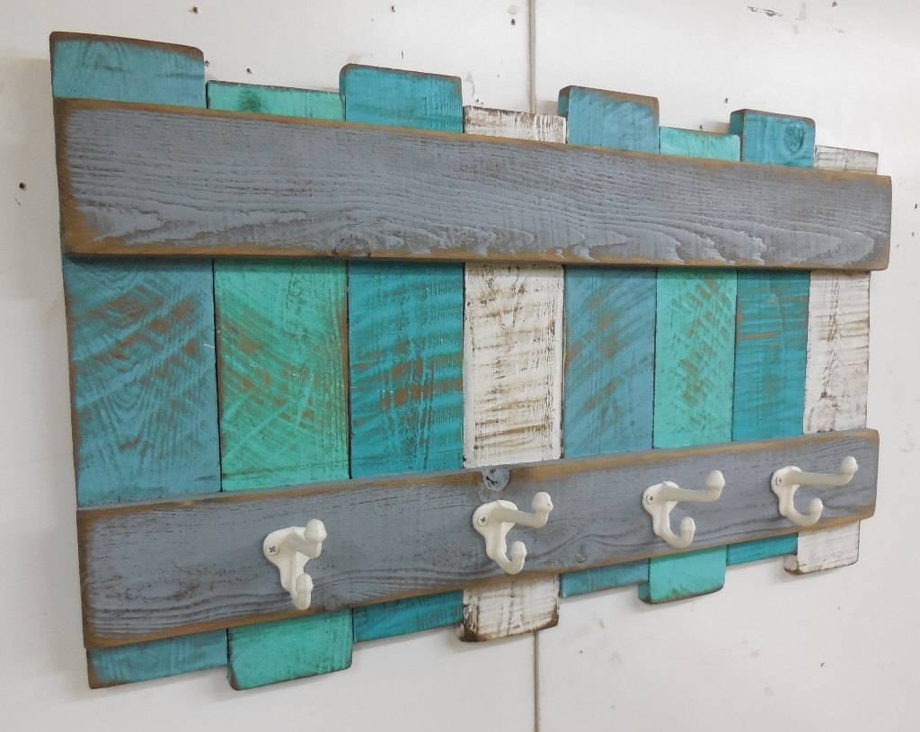 Wall Art: Simple Gallery About Beach Themed Wall Art Ocean Wall Within Current Beach Theme Wall Art (View 5 of 20)