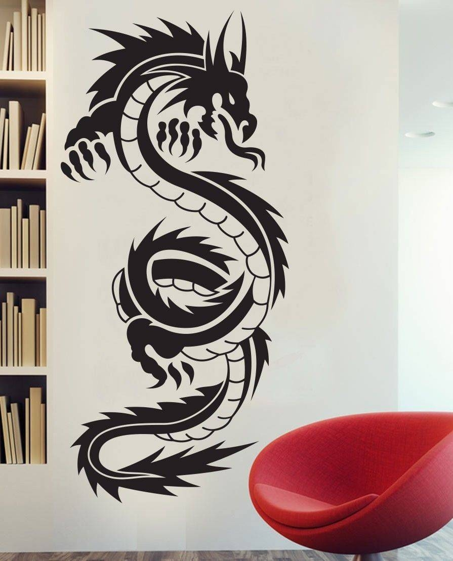 Wall Art Tattoo Pictures To Pin On Pinterest – Tattooskid Regarding Current Tattoo Wall Art (View 17 of 20)